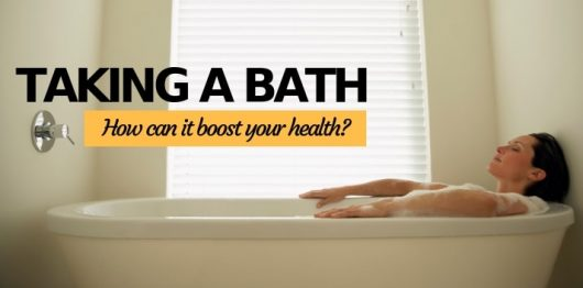 <thrive_headline click tho-post-58654 tho-test-971>Five Ways Taking A Bath Can Boost Your Health</thrive_headline>