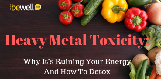 <thrive_headline click tho-post-54141 tho-test-761>The Dangers Of Heavy Metal Toxicity—And How To Detox Correctly</thrive_headline>