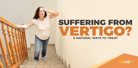 <thrive_headline click tho-post-58622 tho-test-902>How To Fight Vertigo The Natural Way</thrive_headline>