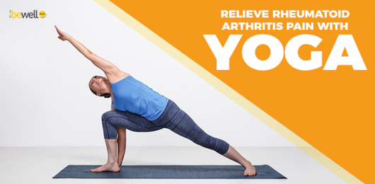 <thrive_headline click tho-post-58246 tho-test-985>8 Yoga Poses That Will Help Ease Rheumatoid Arthritis</thrive_headline>