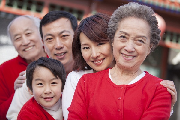 One in three people with epilepsy has a family history of the condition.