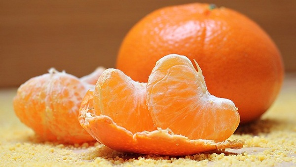 Your immune system cells need vitamin C in order to function properly.