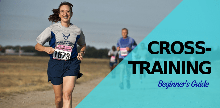 An Essential Guide to Cross-Training for Beginners