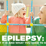 Epilepsy Awareness Month: What You Should Know and How to Help