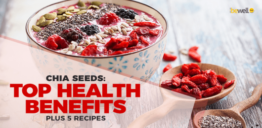 <thrive_headline click tho-post-59189 tho-test-903>The Best Chia Seed Benefits And Recipes You'll Want To Know</thrive_headline>