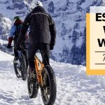 The Essential Winter Weather Fitness Guide