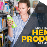 8 Hemp Products Likely To Get More Attention In 2019
