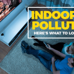 What Is Indoor Air Pollution and How to Reduce It