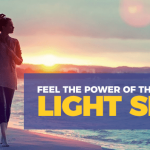 The Importance Of Light On Your Mood And Health