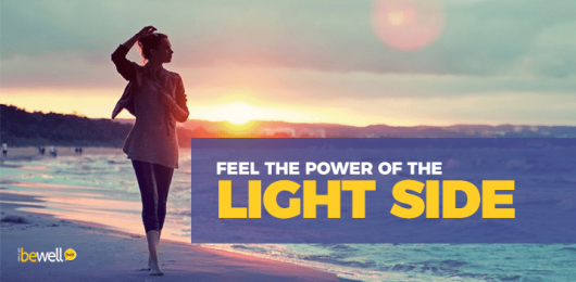 <thrive_headline click tho-post-60446 tho-test-939>The Importance Of Light On Your Mood And Health</thrive_headline>