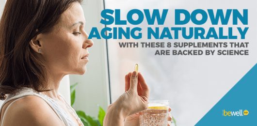 <thrive_headline click tho-post-60342 tho-test-954>The Top 8 Proven Anti-Aging Supplements</thrive_headline>