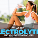 Everything You Need to Know About Electrolytes