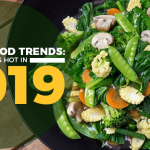 2019 Health Food Trends You Need To Know About