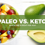 The Ultimate Diet Debate: Paleo vs Keto